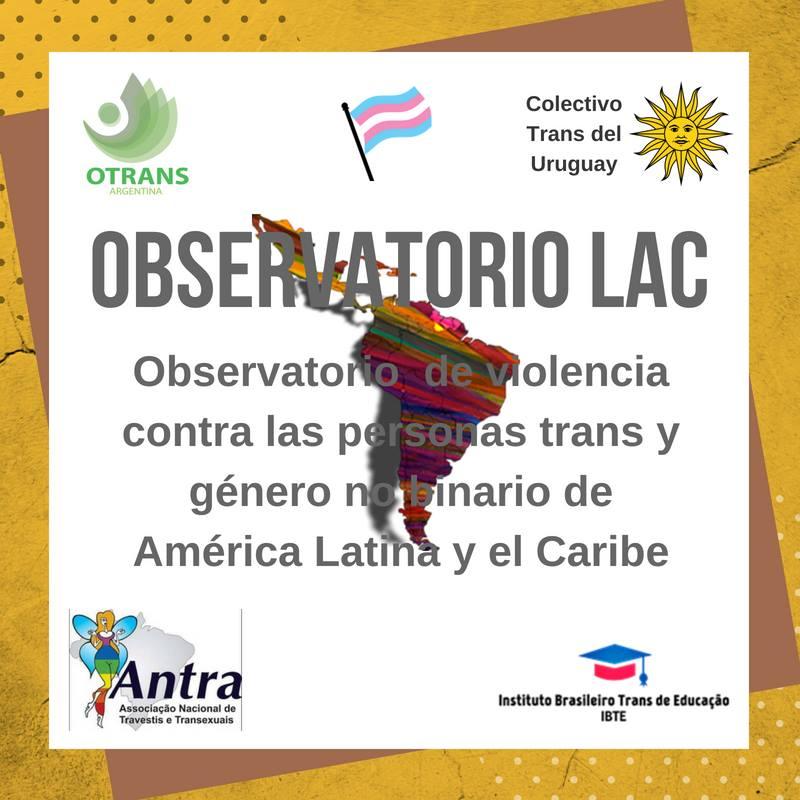 Observatório LAC