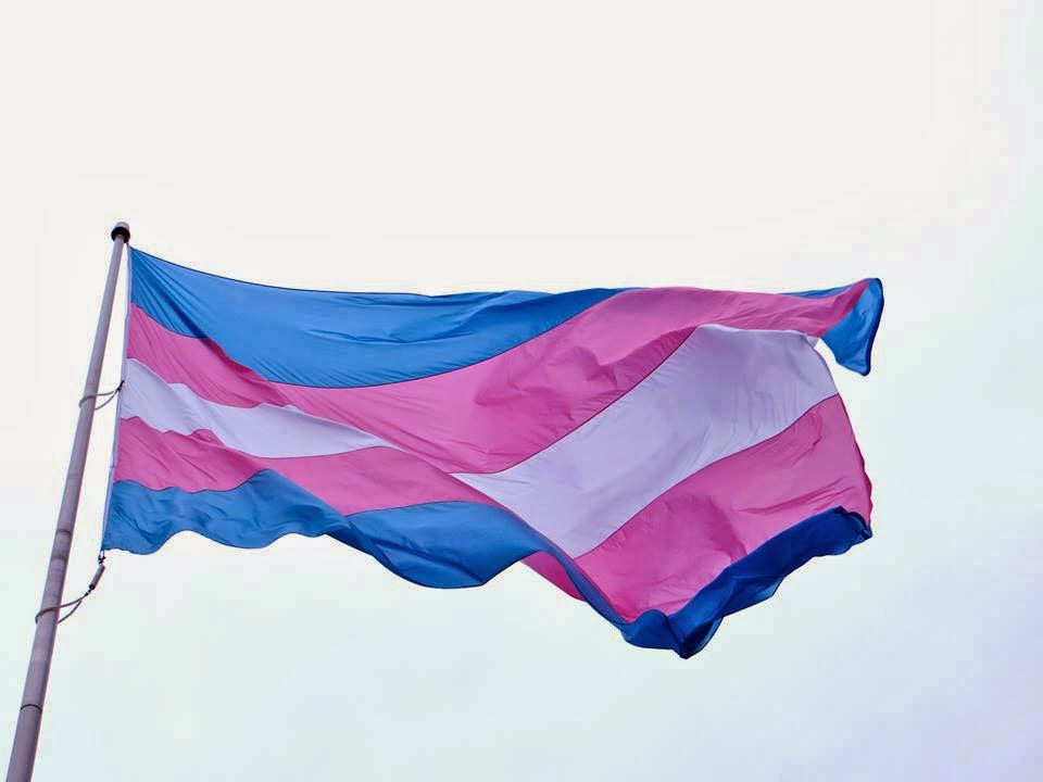 Bandeira-do-Orgulho-Trans