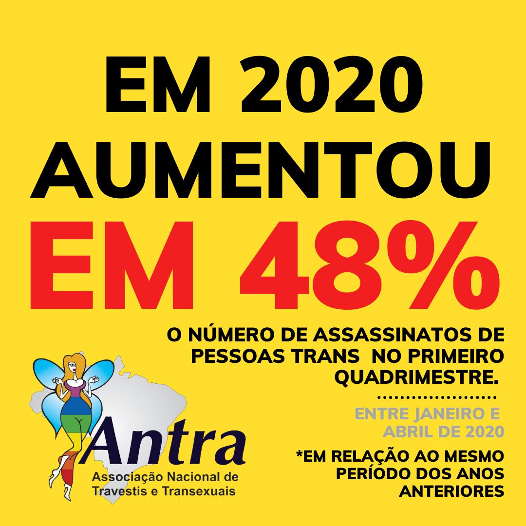 Bol 2-2020 1