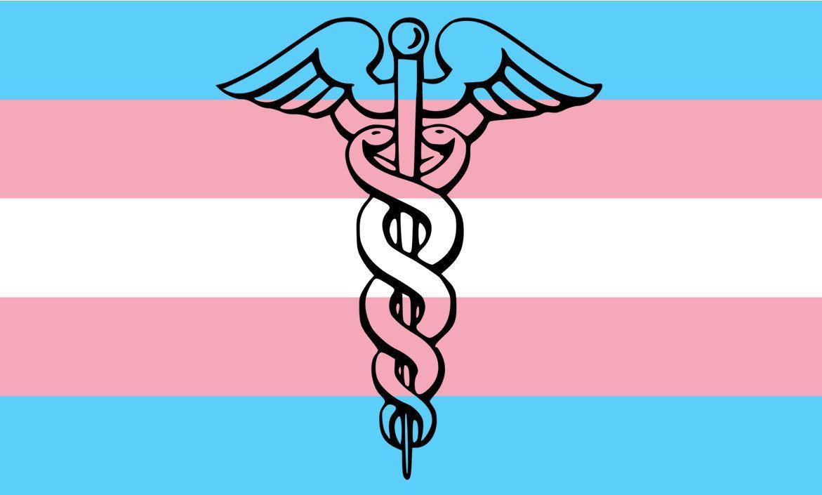trans-health